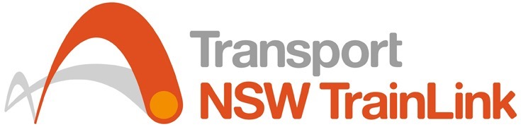Places To Visit Transportnsw Info